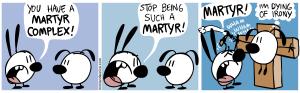 ME_209_MartyrOfMartyrs