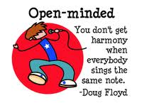 openminded1