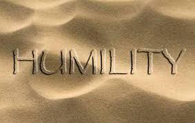 humility2