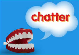 chatteringmind