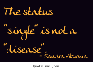 quotes-the-status-single_515555-0