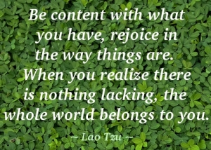 quote_contentment_lao_tzu